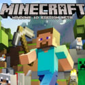 Minecraft Windows 10 Edition CD-Key for $4