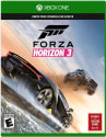 Forza Horizon 3 for Xbox One / PC for $36 w/ XBL Gold