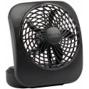"""O2Cool 5"""" Portable Fan for $4 + pickup at Walmart"""