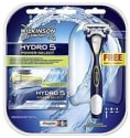 Wilkinson by Schick Hydro 5 Power Select Kit for $14 + free shipping
