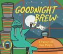"""Goodnight Brew"" Kindle eBook for $7"