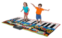 Alex Toys Gigantic Step and Play Piano for $31 + free shipping