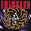 Soundgarden: Badmotorfinger on CD / MP3 for $4 + free shipping w/ Prime