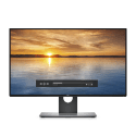 "Dell 27"" 4K HDR IPS LED LCD UHD Display for $480 + free shipping"
