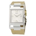 Tissot Women's My T Watch for $135 + free shipping