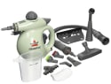 Bissell Steam Shot Hard-Surface Cleaner for $30 + free shipping