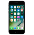 iPhone 6 32GB No-Contract CDMA Boost Phone for $180 + free shipping