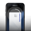 Link Your PayPal Account to Samsung Pay Get a $5 PayPal Credit