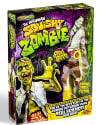 The Inhuman Squishy Zombie for $11 + free shipping w/ Prime