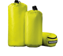 Therm-a-Rest NeoAir Stuff Sack for $9 + pickup at REI