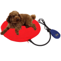15W Pet Bed Heater Pad for $13 + free shipping