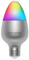 Koogeek WiFi Smart LED Light Bulb for $20 + free shipping