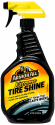 Armor All Extreme Tire Shine 22-oz. Spray for $4 + pickup at Walmart