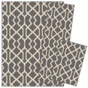 Oriental Weavers Hendry 3-Piece Rug Set for $39 + free shipping