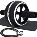 Lafeni Ab Roller Wheel for $17 + free shipping