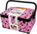 Singer Sewing Basket Kit for $20 + free shipping w/ Prime