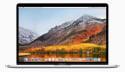 "Refurb MacBook Pro i7 Quad 15"" Retina Laptop for $769 + free shipping"