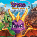 Spyro Reignited Trilogy Fiery Return Theme for free