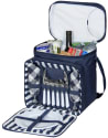 Best Choice Products 2-Person Picnic Bag for $21 + free shipping