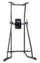 Fuel Pureformance Power Tower with VKR for $100 + free shipping