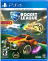 Rocket League: Collector for PS4/XB1/Switch for $20 + pickup at Best Buy