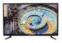 """Sceptre 40"""" 4K LED LCD UHD TV for $249 + free shipping"""