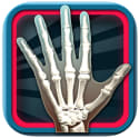 Powers of Minus Ten: Bone for iPhone / iPad for free