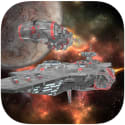 Armada Commander for iPhone / iPad for free
