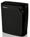 Holmes Allergen HEPA Air Purifier for $100 + free shipping
