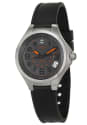 Victorinox Men's Active Base Camp Watch for $65 + free shipping