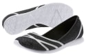 PUMA Women's Vega Mesh Ballet Flats for $20 + free shipping