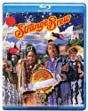 Strange Brew on Blu-ray for $5 + pickup at Walmart