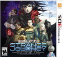 Shin Megami Tensei for 3DS preorders for $32 w/ Prime + free shipping
