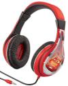 KidDesigns Disney Cars 3 Youth Headphones for $10 + pickup at Dick's