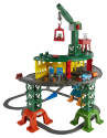 Thomas & Friends Super Station Playset for $75 w/ padding + free shipping