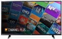 "LG 55"" 4K LED HDR UHD Smart TV for $399 + free shipping"