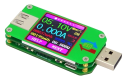 USB 2.0 Color LCD Display Tester for $16 + free s&h from China