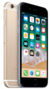 Refurb iPhone 6 32GB Phone for Straight Talk for $70 + free shipping