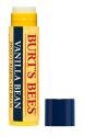 Burt's Bees Vanilla Bean Lip Balm for free + free shipping