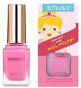 Emosa Kid-Friendly Nail Polish for $4 + free shipping w/ Prime