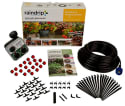 Raindrip Container and Hanging Baskets Kit for $34 + free shipping w/Prime