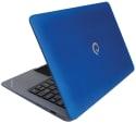 "Teqnio Intel Atom Bay Trail Quad 10"" Laptop for $99 + free shipping"
