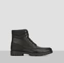 Kenneth Cole Men's Upper Cut Boots for $35...or less + free shipping