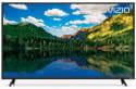 "Vizio 55"" 4K LED LCD UHD TV for $398 + free shipping"