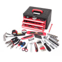 Hyper Tough 86-Piece All-Purpose Tool Set for $35 + pickup at Walmart