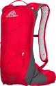 Gregory Miwok 6 Pack for $38 + pickup at REI