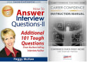 Peggy McKee's Career Guidance Kindle eBooks for free