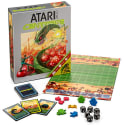 Board and Tabletop Games at ThinkGeek: Up to 65% off + free shipping w/ $75