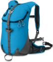 Outdoor Research Levitator 13L Pack for $35 + pickup at REI