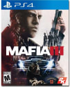 Mafia III for PS4 / Xbox One for $10 + pickup at GameStop